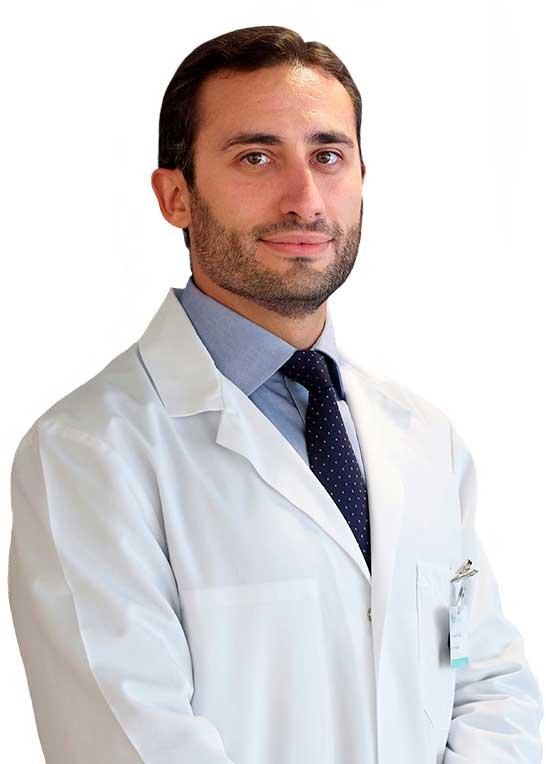 precio de cirugia rinoplastia sevilla